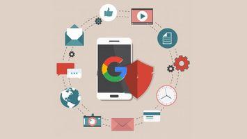 Google sering mengubah algoritma SEO